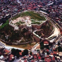 Turkey Destinations - Gaziantep