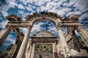 Turkey Tours | Western Anatolia Tour - 3 Nights / 4 Days